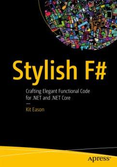 Stylish F