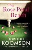 The Rose Petal Beach (eBook, ePUB)