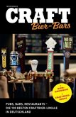Craft Bier-Bars