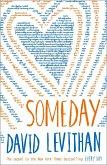 Someday (eBook, ePUB)