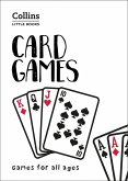 Card Games: Games for all ages (Collins Little Books) (eBook, ePUB)
