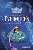 Everqueen - Das Tor zur Geisterwelt (eBook, ePUB)