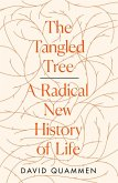 The Tangled Tree: A Radical New History of Life (eBook, ePUB)