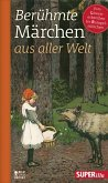 Berühmte Märchen aus aller Welt Band 3 (eBook, ePUB)
