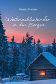 Weihnachtswunder in den Bergen (eBook, ePUB)