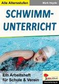 Schwimmunterricht (eBook, PDF)