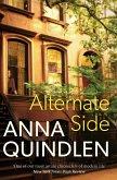 Alternate Side (eBook, ePUB)