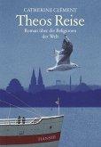 Theos Reise (eBook, ePUB)