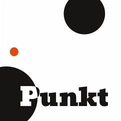 Punkt (eBook, ePUB)