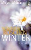 Sonnenröschenwinter (eBook, ePUB)