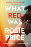 What Red Was (eBook, ePUB)