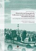 Historische und Geographische Collectanea von der uralten Burg und Weichbilde Harpstädt auch umliegendem Amt und dessen Nachbarschaft nach der Abschrift von Robert Grimsehl