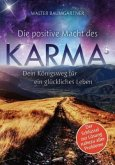 Die positive Macht des Karmas