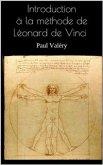 Introduction à la méthode de Léonard de Vinci (eBook, ePUB)