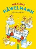 Der kleine Häwelmann (eBook, ePUB)