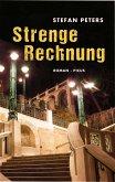 Strenge Rechnung (eBook, ePUB)