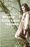 Wovon Schwalben träumen (eBook, ePUB)