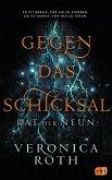 Gegen das Schicksal / Rat der Neun Bd.2 (eBook, ePUB)