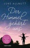 Der Himmel gehört uns (eBook, ePUB)