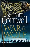 War of the Wolf (The Last Kingdom Series, Book 11) (eBook, ePUB)