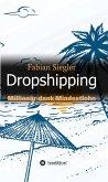 Dropshipping (eBook, ePUB)