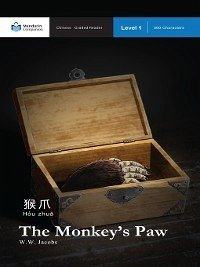 The Monkey´s Paw (eBook, ePUB)