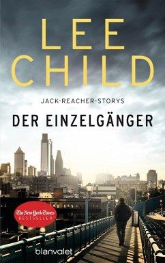 Der Einzelgänger (eBook, ePUB) - Child, Lee