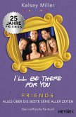 I'll be there for you (eBook, ePUB)