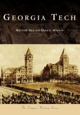 Georgia Tech (eBook, ePUB)