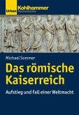 Das römische Kaiserreich (eBook, ePUB)