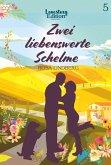 Lovestory Edition 5 - Liebesroman (eBook, ePUB)