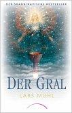Der Gral (eBook, ePUB)