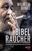 Der Bibelraucher (eBook, ePUB)