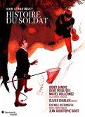 L'Histoire Du Soldat