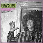 Seeing The Unseeable:Complete Recordings 1986-1990