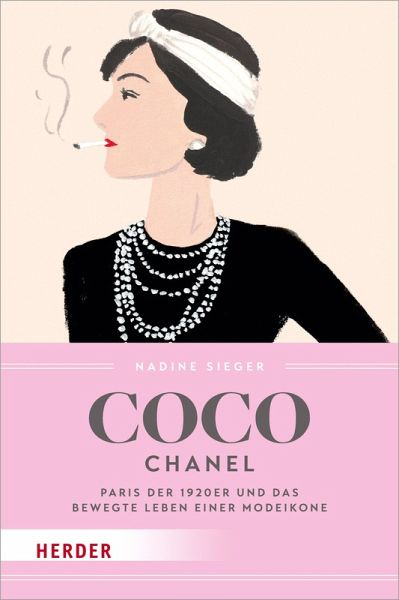 Coco Chanel Ebook Epub
