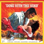Gone With The Wind-The Complete Original Soundtr