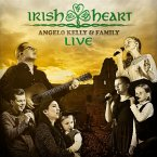 Irish Heart-Live