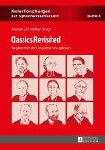 Classics Revisited (eBook, PDF)