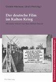 Der deutsche Film im Kalten Krieg (eBook, PDF)