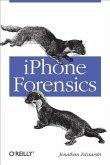 iPhone Forensics (eBook, PDF)