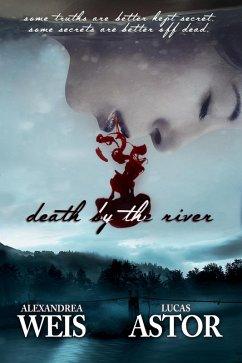 Death by the River (eBook, ePUB)