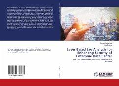 Layer Based Log Analysis for Enhancing Security...