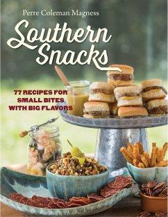 Southern Snacks (eBook, ePUB)