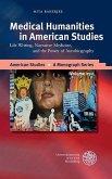 Medical Humanities in American Studies (eBook, PDF)