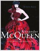 Alexander McQueen (eBook, PDF)