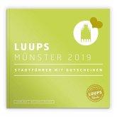 LUUPS Münster 2019