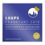 LUUPS Frankfurt 2019