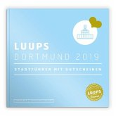 LUUPS Dortmund 2019
