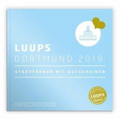 LUUPS Dortmund 2019 - Brinsa, Karsten